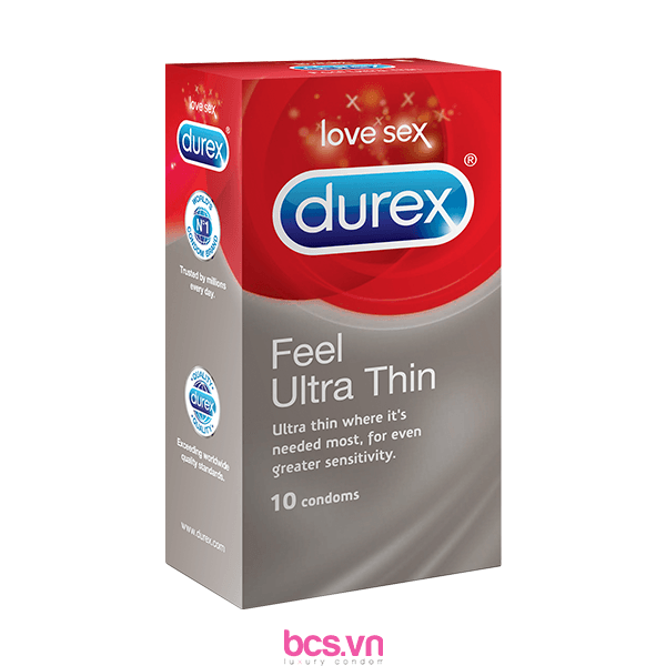Durex-Feel-Ultra-Thin